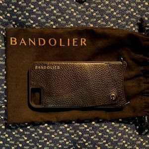 Bandolier I-Phone case only - fits 6,7 or 8